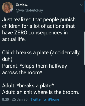 And why do we make kids share things with people they don't like when that's not something you do as an adult?: And why do we make kids share things with people they don't like when that's not something you do as an adult?