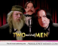 "<p>Two and a Half Men <a href=""http://ift.tt/1cXl9gQ"">http://ift.tt/1cXl9gQ</a></p>: andaali MEN  The #2 most addicting site  MUGGLENET MEMES.COM <p>Two and a Half Men <a href=""http://ift.tt/1cXl9gQ"">http://ift.tt/1cXl9gQ</a></p>"