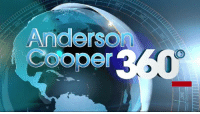 Today, the Venezuelan government ordered all cable providers in the country to take our sister network CNN en Español off the air due to our year long investigation into the illegal sale of Venezuelan passports.: Anderson  Cooper Today, the Venezuelan government ordered all cable providers in the country to take our sister network CNN en Español off the air due to our year long investigation into the illegal sale of Venezuelan passports.