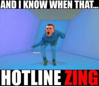 Porzingis: You used to boo me on my draft day. #Knicks: ANDI KNOW WHEN THAT  @NBAMEMES  HOTLINE  TING Porzingis: You used to boo me on my draft day. #Knicks