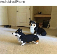 Android vs iPhone 240p VS. 4K 😂 - 👌Follow me for more!👌 - 👍Leave a like!👍 💯Leave a comment!💯 🚀Turn on post notifications!🚀 - 👥PARTNERS👥 : 🔱@fullspacey 🔱@gaminggposts 🔱@dark_intel_ 🔱@gamingggmemes 🔱@daily.memepage 🔱@callofdankduty 🔱@teslifystreams - - ⛔HASHTAGS⛔ (ignore) ; codbo3 cod infinitewarfare bo3 callofduty gaming xboxone ps4 playstation likeforlike likethispic rocketleague scufgaming xbox xbox360 gamer games videogames gta likethis dun like4like follow gtav bf1 battlefield dagelangaming gamers pcgaming pci
