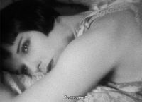 Amazon, Tumblr, and Lost: anemains. violentwavesofemotion:Film  Literary Letters: Absolutely enchanting Louise Brooks in Diary Of A Lost Girl (1929) dir. by G.W. Pabst // Anne Sexton, from A Self-Portrait In Letters