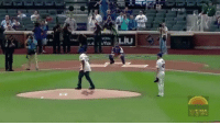 Sports, Angel, and Hernandez: Angel Hernandez would call this a strike https://t.co/rLUvJoosnI