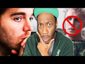 novelty-gift-ideas:  Hey guys! I KNOW you all have been watching Shane Dawson's series on Jake Paul, so I wanted to offer my opinion on who I think the next series should be about! Check it out and reblog if you agree!: angels novelty-gift-ideas:  Hey guys! I KNOW you all have been watching Shane Dawson's series on Jake Paul, so I wanted to offer my opinion on who I think the next series should be about! Check it out and reblog if you agree!
