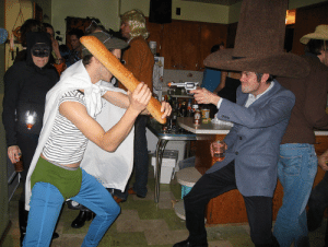 anglo-french war (1778 colorized): anglo-french war (1778 colorized)
