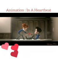 Unfollow Me Now, This Is Gonna Be The Only Thing I Tweet About For The Next Week. I've Wanted This For Years Fuck. What The Fuck. inaheartbeat (got this off @ritchan2703 ): Animation : In A Heartbeat  tchan Unfollow Me Now, This Is Gonna Be The Only Thing I Tweet About For The Next Week. I've Wanted This For Years Fuck. What The Fuck. inaheartbeat (got this off @ritchan2703 )