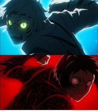"Bones, Memes, and Villain: Anime: Bungou Stray Dogs S2  The clash between Atsushi and Akutagawa finally took place and boy, was it a fight!  It's great seeing these two characters interact and explain their motivations to one another. It works to show us the similarities between them but also presents them as foils for one another and I love that sort of thing.  Not to mention the fight with Fitzgerald, which was simply a pleasure to watch. Bones certainly know what they're doing in terms of animation.  Although is it just me who thinks that Fitzgerald is a weak villain? Because as much as I get his motivation, he's very much an ""I'm gonna kill people because I can muahahaha!"" sort of villain. Even if his goal is an understandably human one, his ways of getting to it seem a bit too cliche and cheap (what a word to use in this context) to me.  How did you guys enjoy the newest episode?  Admin Urushihara --- Fall 2016 Voting Link: https://goo.gl/VVPEil Character Polls: https://goo.gl/6Ivduk Soundtrack Polls: https://goo.gl/ITwd3G Side-Category/Leftover: https://goo.gl/JBDJ7s Anime Trending Staff Hiring: https://goo.gl/9MIHYy"