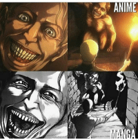 Anime fans and otakus, follow @otakucentre for all your anime posts and fixes! 🔥😎The perfect page for anime fans! . . Credit is tagged in the photo IF I AM AWARE OF IT. I repost from sometimes not the original account, so may not know the original owner. If you originally made the post, or know the owner, DM me so I can give credit or remove the post. My apologies if I do not know the owner from the time of posting, I simply cannot read the watermark or cannot find their account. Thank you very much.: Anime fans and otakus, follow @otakucentre for all your anime posts and fixes! 🔥😎The perfect page for anime fans! . . Credit is tagged in the photo IF I AM AWARE OF IT. I repost from sometimes not the original account, so may not know the original owner. If you originally made the post, or know the owner, DM me so I can give credit or remove the post. My apologies if I do not know the owner from the time of posting, I simply cannot read the watermark or cannot find their account. Thank you very much.