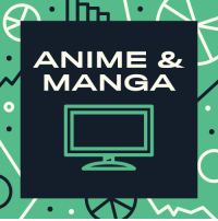 """Anaconda, Anime, and Gif: ANIME &  MANGA <h2>2016&rsquo;s Top Anime and Manga</h2><p><i>We made a dubbed version of this list, but it was way worse than the original.</i></p><p>1. <a href=""""http://www.tumblr.com/search/haikyuu!!"""">Haikyuu!!</a>  <br/>2. <a href=""""http://www.tumblr.com/search/fairy%20tail"""">Fairy Tail</a><i> +12</i> <br/>3. <a href=""""http://www.tumblr.com/search/snk"""">Attack on Titan</a><i> −1</i> <br/>4. <b><a href=""""http://www.tumblr.com/search/yuri%20on%20ice"""">Yuri!!! On Ice</a></b></p><figure data-orig-width=""""320"""" data-orig-height=""""180"""" data-tumblr-attribution=""""dazaiosamu-s:gf0A732HXVpw_4JgzsHiGg:ZqU3gg2FLFUuL"""" class=""""tmblr-full""""><img src=""""https://78.media.tumblr.com/f559e2faac60edd5b96dc1630a866c9f/tumblr_ohi4epwW9H1vy9m7fo9_400.gif"""" alt=""""image"""" data-orig-width=""""320"""" data-orig-height=""""180""""/></figure><p>5. <b><a href=""""http://www.tumblr.com/search/osomatsu-san"""">Osomatsu-san</a></b>  <br/>6. <b><a href=""""http://www.tumblr.com/search/one%20punch%20man"""">One Punch Man</a></b>  <br/>7. <a href=""""http://www.tumblr.com/search/jojo's%20bizarre%20adventure"""">JoJo&rsquo;s Bizarre Adventure</a><i> −1</i> <br/>8. <a href=""""http://www.tumblr.com/search/tokyo%20ghoul"""">Tokyo Ghoul</a><i> −5</i> <br/>9. <a href=""""http://www.tumblr.com/search/naruto"""">Naruto</a><i> −4</i> <br/>10. <b><a href=""""http://www.tumblr.com/search/dangan%20ronpa"""">Danganronpa 3: The End of Hope&rsquo;s Peak High School</a></b>  <br/>11. <a href=""""http://www.tumblr.com/search/free!"""">Free!</a><i> −7</i> <br/>12. <a href=""""http://www.tumblr.com/search/sailor%20moon"""">Sailor Moon</a><i> −4</i> <br/>13. <a href=""""http://www.tumblr.com/search/one%20piece"""">One Piece</a><i> +6</i> <br/>14. <b><a href=""""http://www.tumblr.com/search/boku%20no%20hero%20academia"""">Boku No Hero Academia</a></b></p><figure data-orig-width=""""500"""" data-orig-height=""""281"""" data-tumblr-attribution=""""myakihito:INi2U20MzFU-KDAibF6lhw:ZPFjpl25VbSO1"""" class=""""tmblr-full""""><img src=""""https://78.media.tumblr.com/38ced44682aa97487e236baf8858f68b/tumblr_o65mom"""