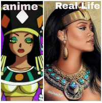 Memes, 🤖, and Art: anime RealeLife rihanna the goddesofdestruction . . Admin = ( @mnajafkhan1) & ( @animeigirls721) . . .. anime art dragonball dragonballz dragonballgt dragonballkai dragonballsuper supersaiyan supersaiyan2 supersaiyan3 supersaiyan4 blackgoku fanart aralechan arale femalebroly clowngod picolo supersaiyanblue ssjb ssjbluegoku