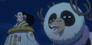One Piece Episode 182 Discussion 40 - - Forums