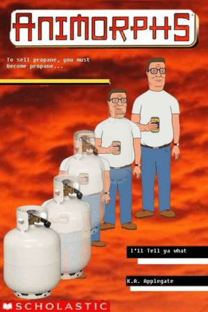 Nobody the Cards When You Win in Solitaire ANIMORPHS Be