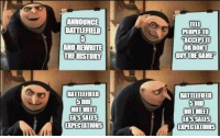 25+ Best Battlefield 5 Memes | in the Memes, in Response to