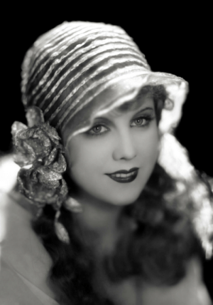 Anny Ondra, 1929 [2460x3506] Actress wife of boxing champ Max Schmeling: Anny Ondra, 1929 [2460x3506] Actress wife of boxing champ Max Schmeling
