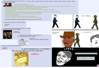 """Anon calls someone a cunt: Anonymous 03/22/16(Tue)17:23:39 No.29341721  z 29342124  29342754  29342930  29343834  2934 4045  29350357  2935 3348  29353789  29354018  29354115  2935 9942  File  WOW gif 64 KB. 500x200)  onna base in Australia in 20XX  omw to vehicle bays at like 0500 for first parade  gotta walk in 2's 3's so i'm w/battle buddy, I was right marker, which means l have to salute any rank, greet anyone NCO walks past us. etc  in the dark see some dude in strange uniform, looks ceremo  hard to tell  not first light yet  think to myself """"lolwhatever he's probably some PNG guy here being trained or sumfin  as we get closer I decide l had better greet him incase an NCO see's me being a jack cunt and doing the wrong thing  """"gday cunt  howsitgoing?  before he can reply, I shoot back a quick yeah fucking top stuff mate, have a good one  o try and get it over and done with quickly  after dismissal at the end of the day I get a Charge/Disciplinary action form handed to me  sergeant screaming down my throat for a solid 45 minutes, RSM Calls me to his office  turns out he wasn't a PNG dude  gday cunt how Sitgoing  he was a 4 star General from American Army here  on joint ex preparation  mfW called a foreign general """"Cunt"""" and then turned my back to him and walked away  my asshole was stuffed with countless pineapples from the rank for the rest of the month  Anonymous 03/22/16 (Tue)17:40:43 No.29341802  29341332  Spoopy  O Anonymous 03/22/16(Tue) 18:59:30 No.29342124  29342332  File  1456192415370 pn  807 KB, 982x980  29341721  have a good one!  yaan fuaking IBB  Holy fuck nigger  stuff mate  Anonymous 03/23/16(Wed)22:12:53 No.29354115  File: 1453562056063  jpg 22 KB, 340x340  29341721  You are an inspiration to ausfags everywhere.  Anonymous 03/23/16(Wed)18:38:31 No.29353343  LATER  jesus christ  lus 03/23/16(Wed)02:29:51 No.29344045  File  yellow guy affin  pg (162 KB, 1462X1462)  4 star General from American Army  29341721  Disciplinary action Anon calls someone """