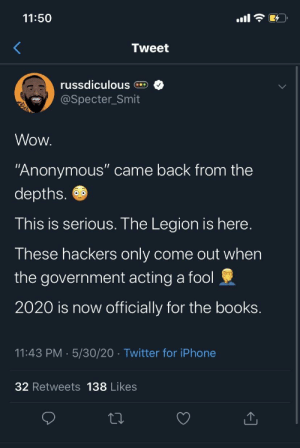 Anonymous is back you niggas in trouble now by xxWildbeast13xx MORE MEMES: Anonymous is back you niggas in trouble now by xxWildbeast13xx MORE MEMES