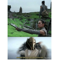 """Dank, Hello, and Meme: ANOTHER FINE ADDITION TO MY COLLECTION <p>Well hello there via /r/dank_meme <a href=""""http://ift.tt/2Ben49O"""">http://ift.tt/2Ben49O</a></p>"""