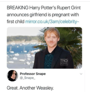Another mr Weasley by Hellothere200 MORE MEMES: Another mr Weasley by Hellothere200 MORE MEMES