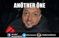 How many more goals should Arsenal score?: ANOTHER ONE  THESOCCERMEMES  OCCERMEMES  SOCCER MEMES How many more goals should Arsenal score?