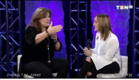 Memes, 🤖, and Lisa: ANS  0000)  TBN Watch Propel Conference NOW as we hear from Lisa Harper and Kari Jobe, hosted by Christine Caine!