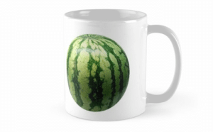 """Anthony Fantano is a Melon"""" Mugs by dagenmeem   Redbubble: Anthony Fantano is a Melon"""" Mugs by dagenmeem   Redbubble"""