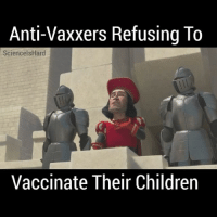 Don't cha wish your anti-vaxxer was hot like him. 💉 ScienceIsHard Science Vaccines Health GMOs AntiScience Brainwashing Vaccines AntiVaxx Satirical Humor Comedy Sheep Reason Logic Sheeple Superstition Monsanto Atheism Chemistry Biology Secular Bullshit Evidence PseudoscienceIsSexy: Anti-Vaxxers Refusing To  Sciencels Hard  Vaccinate Their Children Don't cha wish your anti-vaxxer was hot like him. 💉 ScienceIsHard Science Vaccines Health GMOs AntiScience Brainwashing Vaccines AntiVaxx Satirical Humor Comedy Sheep Reason Logic Sheeple Superstition Monsanto Atheism Chemistry Biology Secular Bullshit Evidence PseudoscienceIsSexy