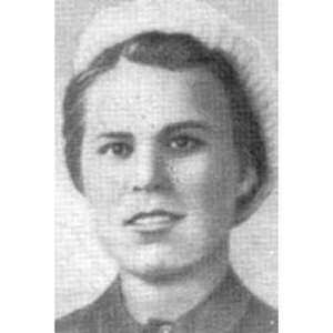 antifainternational: workingclasshistory: On this day, 18 June 1943, 18-year-old Ukrainian anti-Nazi fighter Maria Kislyak was executed alongside her two friends Fedor Rudenko and Vasiliy Bugrimenko. She had lured two Nazi officers into the woods for her friends to kill. The first time she was arrested by the Gestapo but she did not confess and had to be released. But after the second time the Gestapo rounded up 100 civilians and stated they would kill them all unless the killers came forwards. Maria and her friends confessed and she claimed to be the leader of the group.  … #OtD #TDIH #onthisday #history #peopleshistory #radicalhistory #laborhistory #WorldWarII #Ukraine #herstory #womenshistory #antifa https://ift.tt/2lifL6I Maria Kislyak, original antifa. NEVER FORGET!  NEVER FORGIVE! : antifainternational: workingclasshistory: On this day, 18 June 1943, 18-year-old Ukrainian anti-Nazi fighter Maria Kislyak was executed alongside her two friends Fedor Rudenko and Vasiliy Bugrimenko. She had lured two Nazi officers into the woods for her friends to kill. The first time she was arrested by the Gestapo but she did not confess and had to be released. But after the second time the Gestapo rounded up 100 civilians and stated they would kill them all unless the killers came forwards. Maria and her friends confessed and she claimed to be the leader of the group.  … #OtD #TDIH #onthisday #history #peopleshistory #radicalhistory #laborhistory #WorldWarII #Ukraine #herstory #womenshistory #antifa https://ift.tt/2lifL6I Maria Kislyak, original antifa. NEVER FORGET!  NEVER FORGIVE!