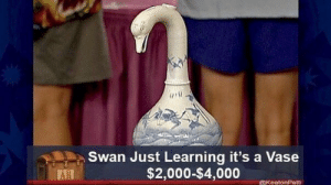 Antiques roadshow memes hold a special place in our hearts. The captions from Keaton Patti are a pleasant mix of dark humor and wit. #funny #antiquesroadshow #lol #memes: Antiques roadshow memes hold a special place in our hearts. The captions from Keaton Patti are a pleasant mix of dark humor and wit. #funny #antiquesroadshow #lol #memes
