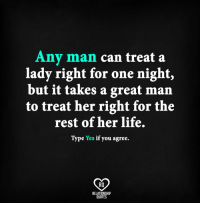 Proverbs who can find a virtuous woman