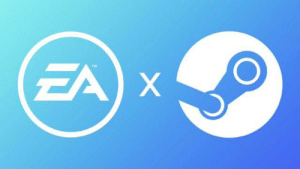 Any updates about EA returning to Steam? Any new games etc.: Any updates about EA returning to Steam? Any new games etc.