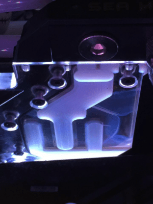 any users of RTX 2080 seahawk ek here?anyone experienced this thig?and is this safe??PLs help 1st watercool build: any users of RTX 2080 seahawk ek here?anyone experienced this thig?and is this safe??PLs help 1st watercool build