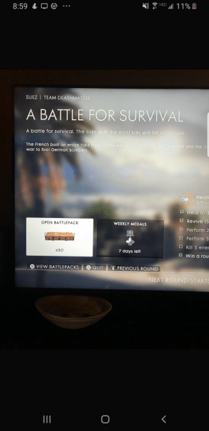 Anyone else been getting large amounts of battlepacks lately for no apparent reason?: Anyone else been getting large amounts of battlepacks lately for no apparent reason?