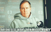 "RT @xraymission:: ANYONE ELSE WANT VON MILLER MONEY"" RT @xraymission:"