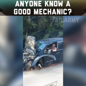 Memes, Good, and Mechanic: ANYONE KNOW A  GOOD MECHANIC?  FA LARMY This is why my car insurance is so expensive!