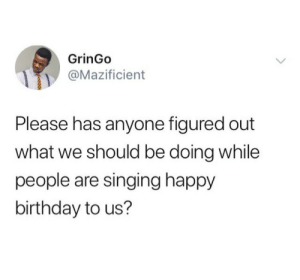 Anyone know? (via /r/BlackPeopleTwitter): Anyone know? (via /r/BlackPeopleTwitter)