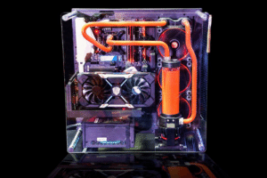 Anyone know what the name of that reservoir/Pump is or where I can get it: Anyone know what the name of that reservoir/Pump is or where I can get it