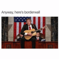 The Office, Link, and Office: Anyway, here's borderwall The @wallbutton is a real product that u can buy. Perfect for the office or as a Valentine's Day gift. Link in bio
