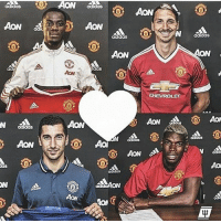 Adidas, Memes, and Chevrolet: AON  ad  AON  AON  AON  das  CHEVROLET  AON  AON  ACN  adidas  Aaw  AON  AON  Aol Who's your favorite signing of the season 👇
