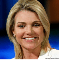 President Trump is expected to announce Friday morning that he is nominating State Department Spokeswoman Heather Nauert to be UN Ambassador, replacing outgoing official Nikki Haley, multiple sources tell Fox News.: AP Photo/Alex Brandon President Trump is expected to announce Friday morning that he is nominating State Department Spokeswoman Heather Nauert to be UN Ambassador, replacing outgoing official Nikki Haley, multiple sources tell Fox News.