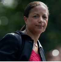 Breaking News: Former national security adviser SusanRice will testify before the House intelligence committee about Russian actions during the 2016 presidential campaign and allegations that she 'unmasked' the names of Americans in contact with Russian officials.: (AP Photo/  Carolyn Kaster  File) Breaking News: Former national security adviser SusanRice will testify before the House intelligence committee about Russian actions during the 2016 presidential campaign and allegations that she 'unmasked' the names of Americans in contact with Russian officials.