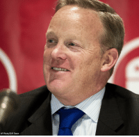 AP Photo/Cliff 0wen BreakingNews: President-elect DonaldTrump named Republican National Committee spokesman Sean Spicer as his press secretary, and appointed campaign aides Hope Hicks, Jason Miller and Dan Scavino to other posts on the White House communications team.