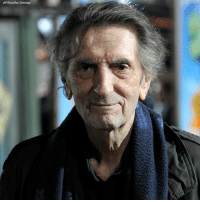 "BREAKING: Harry Dean Stanton, the character actor who appeared in such films as ""Cool Hand Luke,"" ""Kelly's Heroes,"" ""The Godfather Part II"" and ""Alien,"" has died at age 91, Fox News has confirmed.: AP Photo/Dan Steinberg) BREAKING: Harry Dean Stanton, the character actor who appeared in such films as ""Cool Hand Luke,"" ""Kelly's Heroes,"" ""The Godfather Part II"" and ""Alien,"" has died at age 91, Fox News has confirmed."