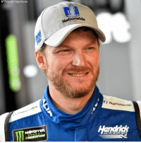 Memes, Nascar, and Nationwide: AP Photo/NKP Nigel Kinrade  Nationwide  Nationwide @dalejr will retire from the NASCAR Cup Series at the end of the 2017 season after 18 years, Hendrick Motorsports announces.
