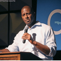 Memes, Florida, and Race: (AP Photo/Steve Cannon/File) BREAKING: Democrat Andrew Gillum concedes in Florida governor's race to Republican Ron DeSantis.
