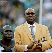 NFL HALL OF FAMER DEAD: Cortez Kennedy, NFL Hall of Fame defensive tackle and eight-time Pro Bowler with the Seattle Seahawks, found dead in Orlando at age 48, police confirm.: (AP PhotoScott Eklund)  10 NFL HALL OF FAMER DEAD: Cortez Kennedy, NFL Hall of Fame defensive tackle and eight-time Pro Bowler with the Seattle Seahawks, found dead in Orlando at age 48, police confirm.