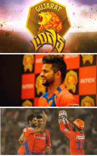 Congratulations #GL! Well played, #Finch(72), #Raina(34)! Great bowling #Tye(12-3)! #GL wins by 7 wickets against #RCB!: APARAT  xigen Congratulations #GL! Well played, #Finch(72), #Raina(34)! Great bowling #Tye(12-3)! #GL wins by 7 wickets against #RCB!