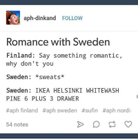 Dont Fuck With Finland
