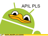 I don't like the new iPhone 5: APIL PLS  DOLAN PLS.COM I don't like the new iPhone 5