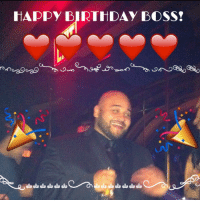 APPY BIRT DAY BOSS!  C-/?bobobels elo elo elo  Oas elo elo elo elo elo elo  ele elo elo elo elo elo  C Y'all please go to @catholicboss page and wish my Puerto Rican uncle a happy birthday ❤️ happybirthday dearfriend birthday happy boss catholic catholicchurch christian