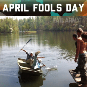 Memes, Happy, and April Fools: APRIL FOOLS DAY Happy Arpil Fool's Day!